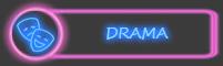 drama.jpg (201×60)