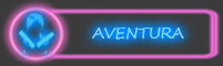 aventura.jpg (201×60)