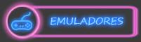emuladores.jpg (201×60)