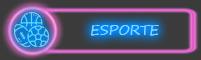esporte.jpg (201×60)