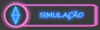 simulacao.jpg (201×60)
