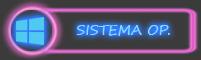sistemaop.jpg (201×60)