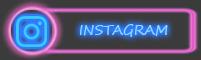 instagram.jpg (201×60)
